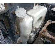Бачек омывателя  на RENAULT magnum DXI  2005
