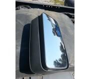 Зеркало на MAN  TGA 2003