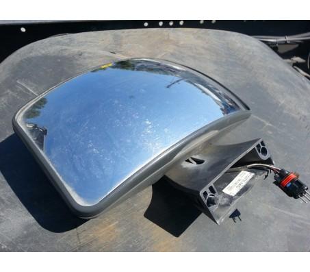 Зеркало (бордюрка) на грузовики DAF, RENAULT, VOLVO, MAN