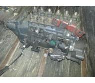 Топливный насос на RENAULT magnum  430  ЕВРО 2