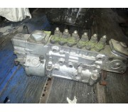 Топливная система на DAF  XF95  CF85  430   ЕВРО 2    в ассортименте