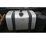 Бак на DAF 350л