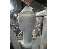 Пневмо подушка кабины на RENAULT magnum DXI  2005  (передняя)