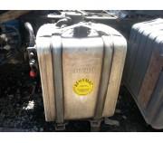 Гидравлика (тягач-самосвал) комплект (с маслом) на КПП ZF  для всех моделей  MAN DAF RENAULT