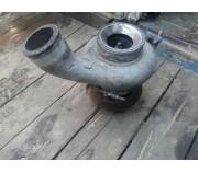 Турбина на RENAULT magnum  ETECH   440   ЕВРО 3